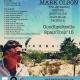 Conciertos Mark Olson y Juan Blas Becerra